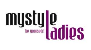 mystyle_logo_one