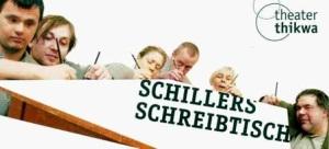 schiller_06
