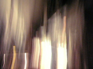 heikejoelina-light2