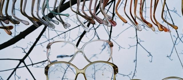 heikejoelina-brille-blau-Slider
