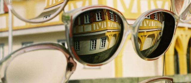 HeikeJoelina-brille