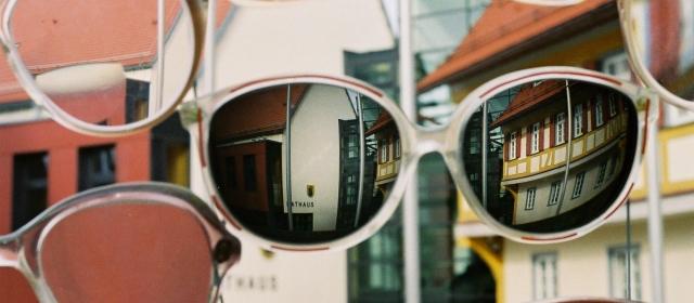 heikejoelina-brillen-blickwinkel-Slider