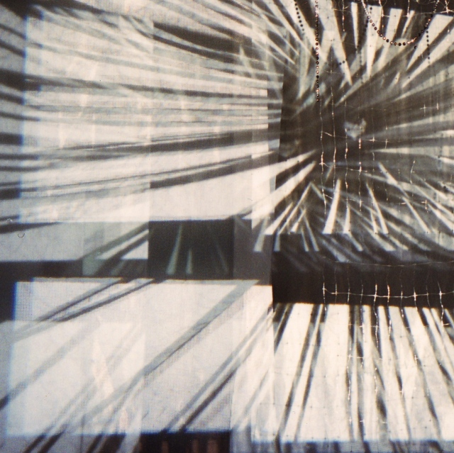heikejoelina-Struktur-blackandwhite-02