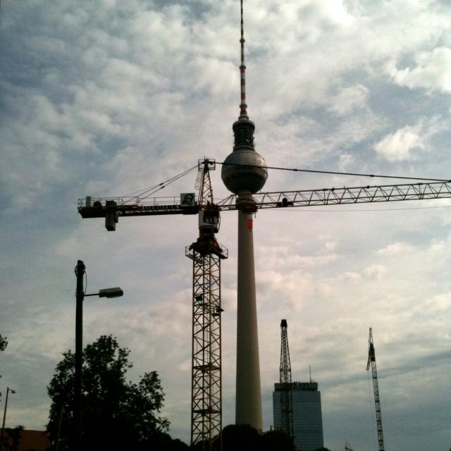 heikejoelina-berlinbaustelle-04
